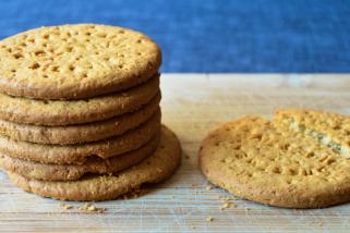Cookie warning giver ikke mening